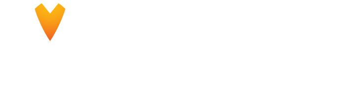 Southern Discoveries
